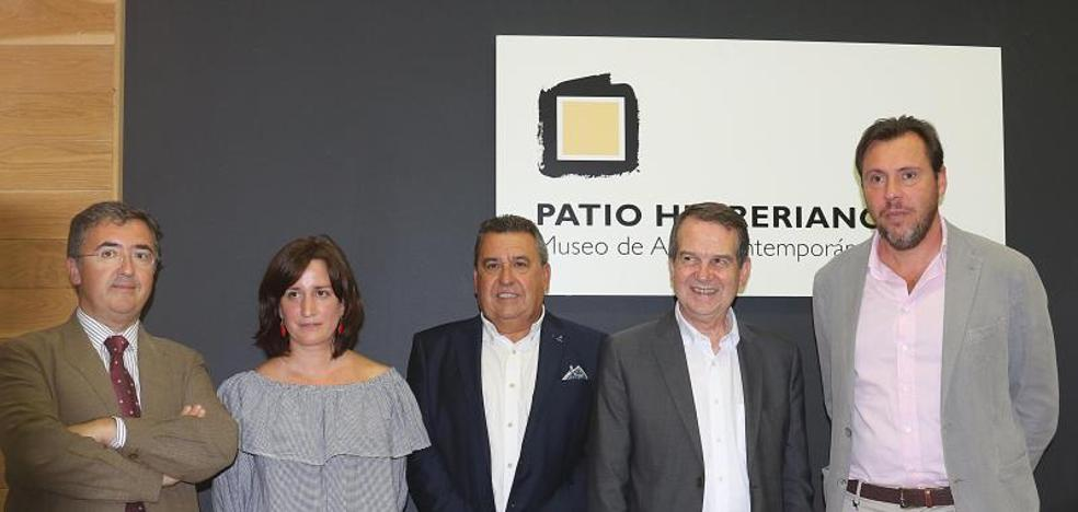 Valladolid se fija en el área metropolitana de Vigo para prestar servicios conjuntos