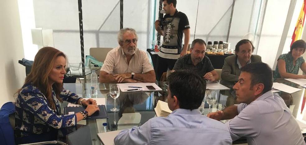 La Fundación Villalar convoca becas para nueve artistas de Castilla y León