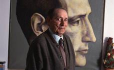 Miguel Delibes: Caballo de Troya contra la censura