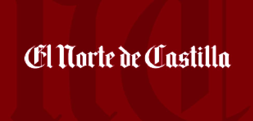 Una mujer herida al salirse un turismo en la A-62, en Alaejos