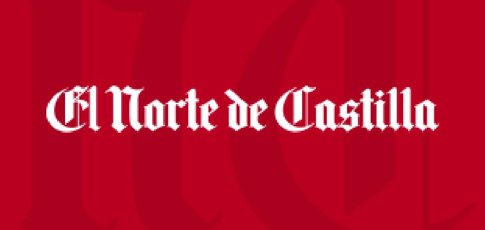 La Diputación de Valladolid subvencionará la acreditación de vinos