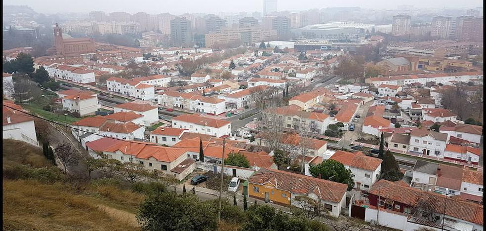 Piden al alcalde que cambie 14 calles con nombres franquistas