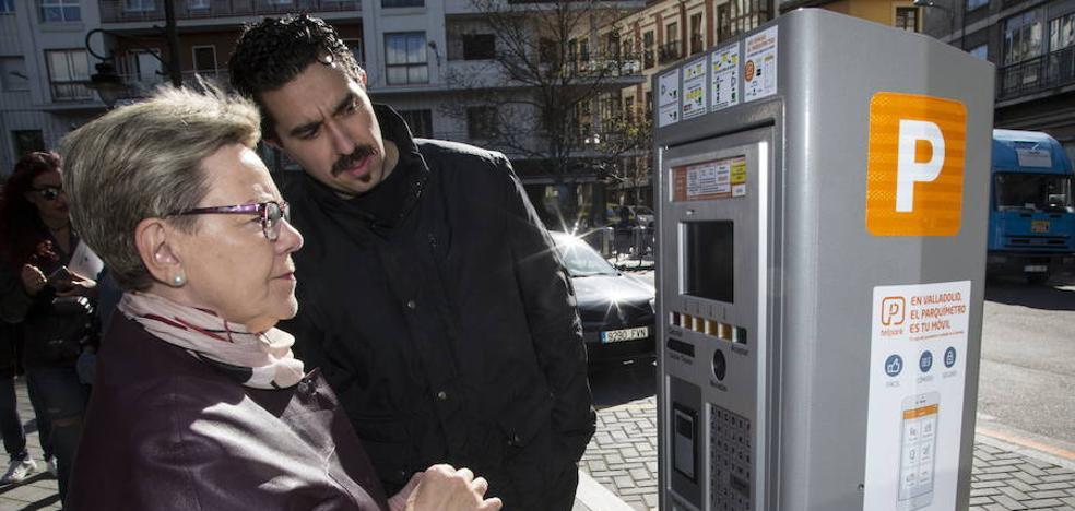 El Ayuntamiento suprime la bonificación para vehículos diesel