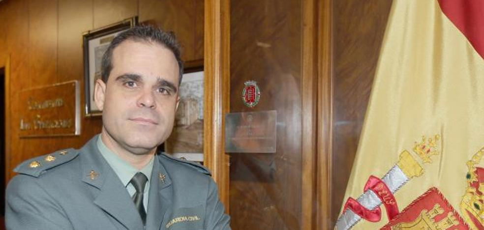 Crece el 60% el número de víctimas de malos tratos con protección en Castilla y León