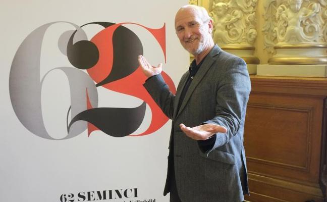 La Sección Oficial de Seminci ofrecerá quince títulos en competición