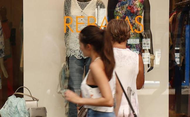 Los precios suben en Castilla y León el 24% más que los salarios y siete veces más que las pensiones