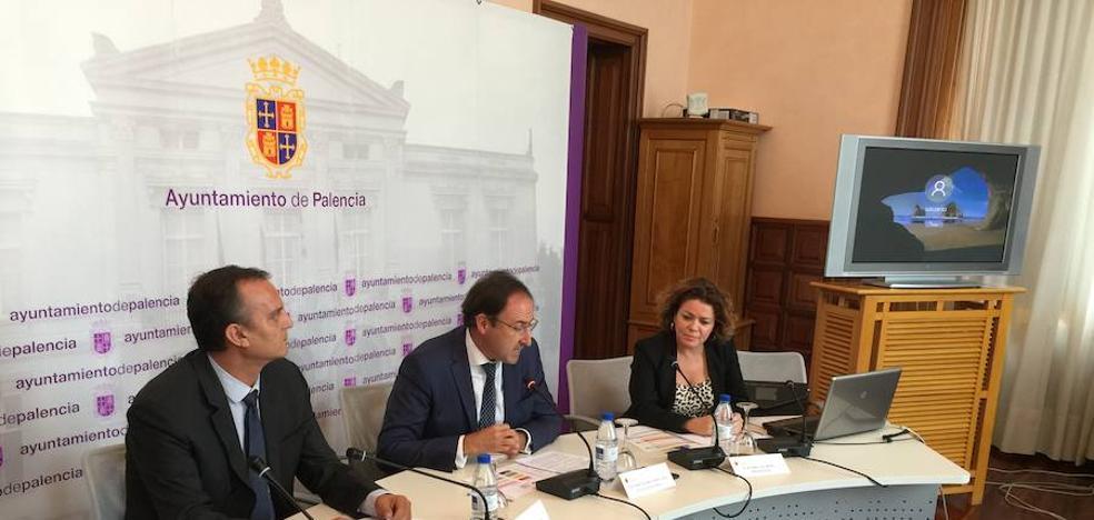 La estrategia Dusi concreta medio centenar de retos para Palencia