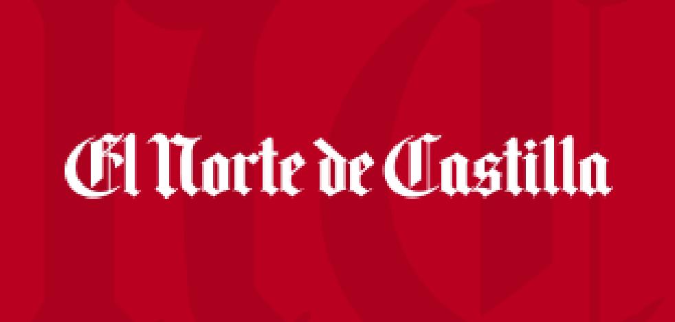 La Diputación de Soria recaudará 15,6 millones con el cobro a los ayuntamientos