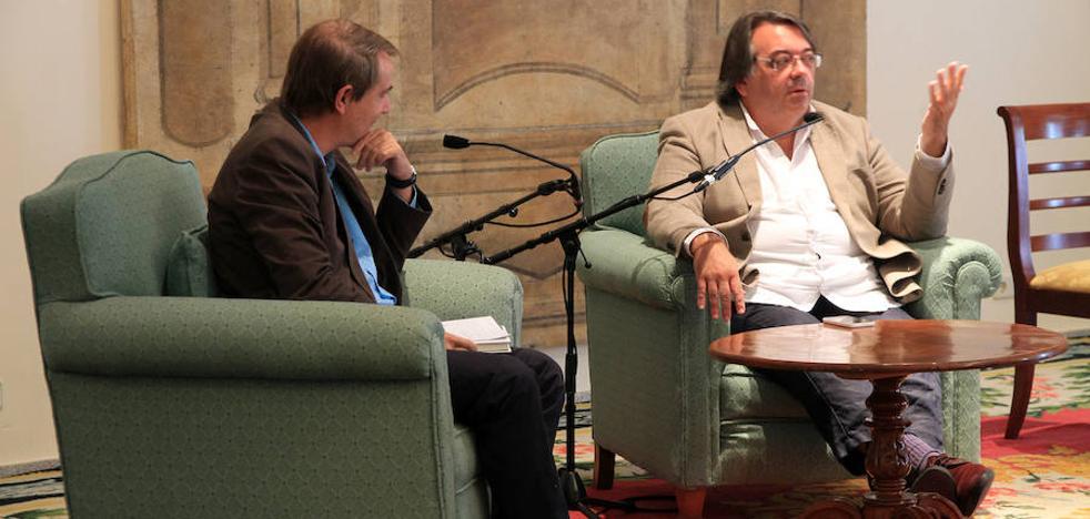 La Granja recupera a Farinelli, impulsor de la ópera en España
