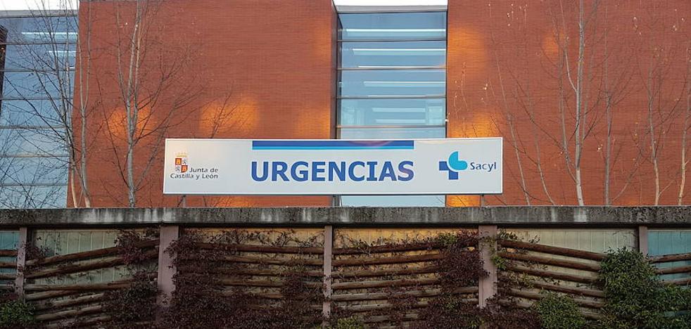 Dos hombres graves por una posible sobredosis de burundanga en Valladolid