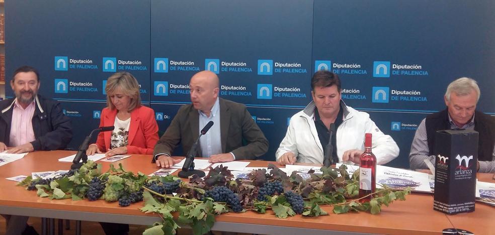 Miguel Delibes pregonará la fiesta de la vendimia en Valdecañas