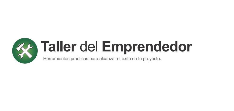 Jearco promueve un taller para fomentar el emprendimiento