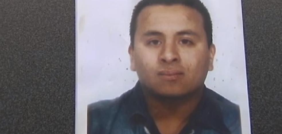 Investigan la muerte de un colombiano que iba a ser juzgado por tráfico de drogas en Albacete