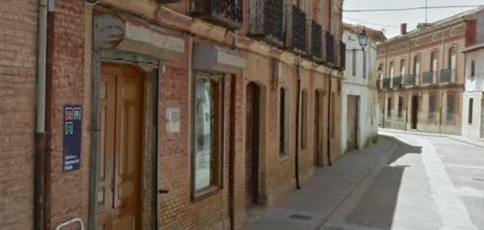 La Lotería Nacional deja 60.000 euros en Villarramiel