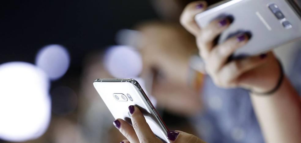 Un nuevo ciberataque usa Bluetooth para controlar dispositivos