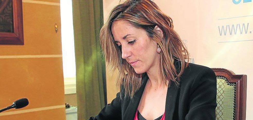 El PP lamenta que se obvien sus propuestas a las tasas municipales