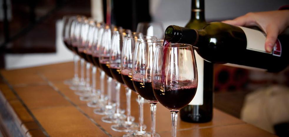Castilla y León, la mejor capital del vino