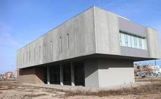 San Gabriel gestionará el Centro Tecnológico de Aranda