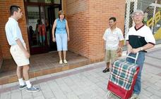 Tuna España ofrecerá un concierto solidario en favor de Asprona