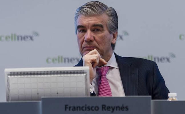 Adjudicado a Cellnex el contrato del Sistema Mundial de Socorro y Seguridad Marítima en España