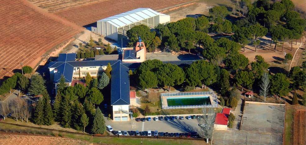San Gabriel impulsa una oficina técnica en su centro de I+D