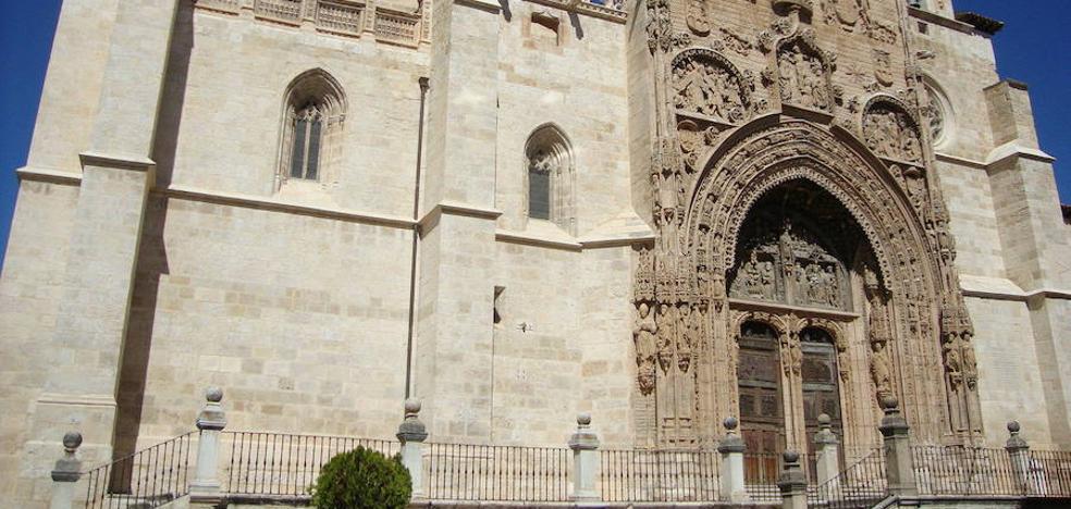 Aranda albergará la Jornada sobre ciudades intermedias de Castilla y León