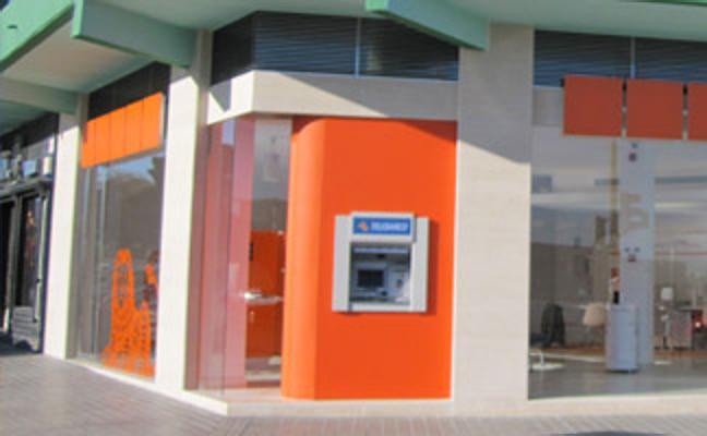 ING dejará sacar gratis en cajeros de Bankia a partir de 50 euros