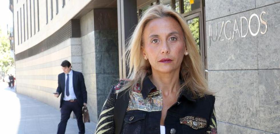 La jueza mantiene el secreto de sumario en la investigación del crimen de la pequeña Sara