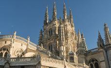 El Ayuntamiento prevé invertir 5 millones de euros en el Plan Turístico 2018-2021