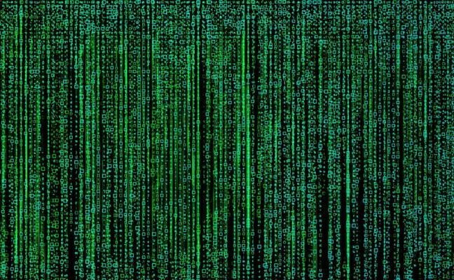 La mitad de las pymes que reciben un ciberataque no lo superan