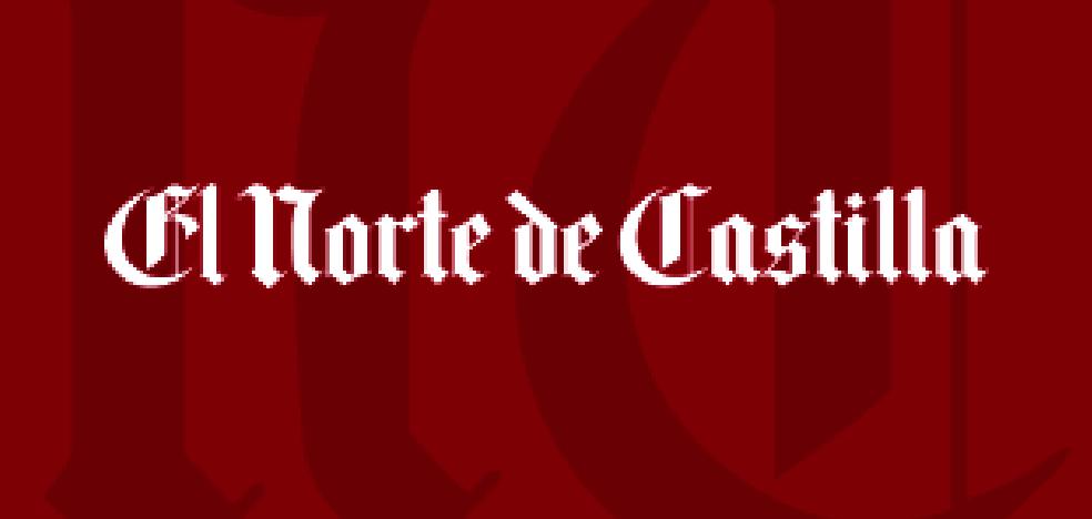 Dos heridos al volcar su turismo en Olmos de Esgueva