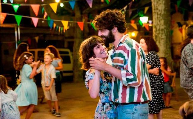 Spanish Cinema apuesta por los debutantes
