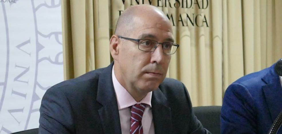 La Junta compromete más de 20 millones para el Plan Industrial Prioritario Nissan en Ávila