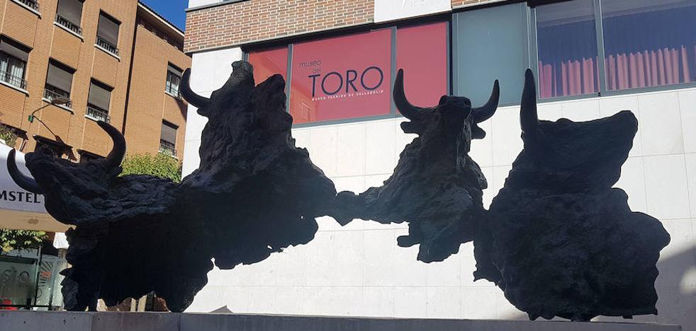 Rechazan los tres proyectos para ocupar el Museo del Toro