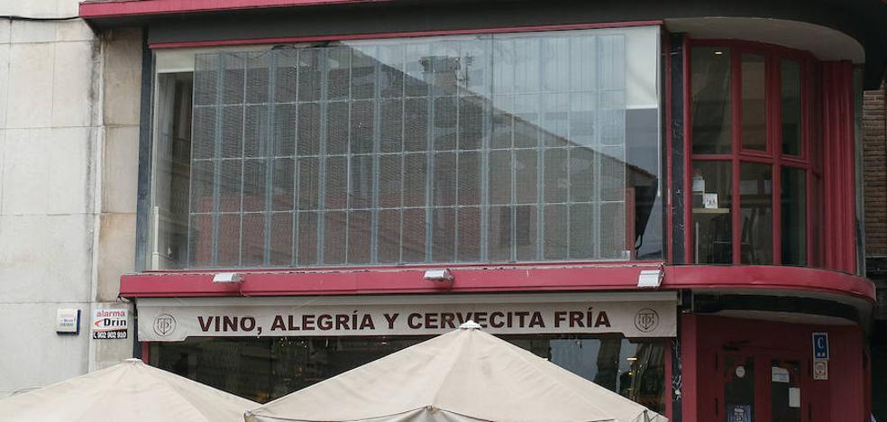 La fundaci n caja segovia est decidida a poner a la venta el palacio de mansilla el norte de - Caja espana oficina virtual ...