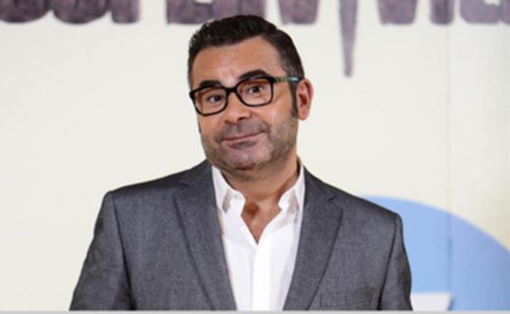 Jorge Javier Vázquez, preocupado por su situación personal y profesional