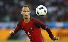 Carvalho, condenado a siete meses de cárcel por defraudar a Hacienda