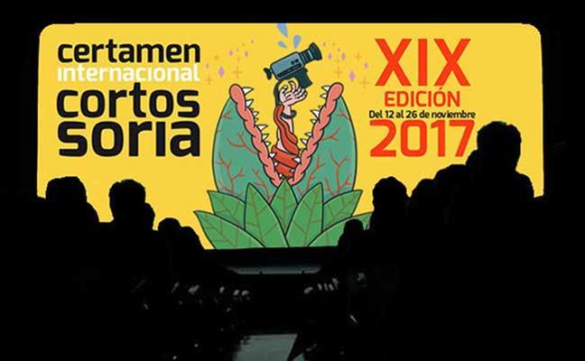 El comité del Certamen de Cortos elige las obras a concurso tras visionar más de 2.700 piezas