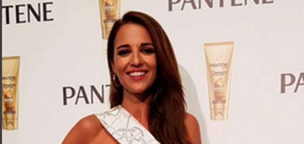 Paula Echevarría admite su «separación física» de David Bustamante