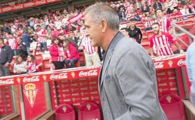 Herrera: «La Cultural es un equipo diferente, muy atrevido, con un ataque diferente»