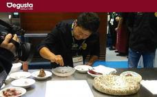 Castilla y León regresa a Gastronomika con Tierra de Sabor como embajadora