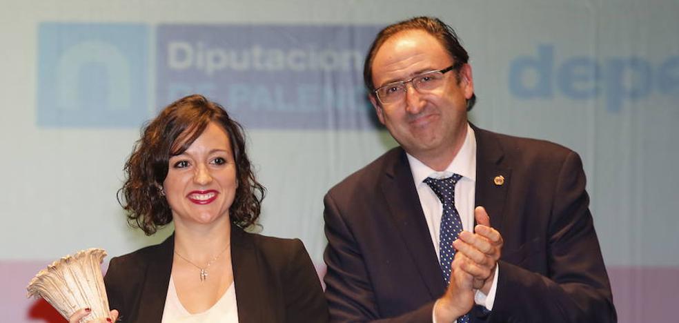 El Ayuntamiento y la Diputación convocan los Premios del Deporte Palentino 2017