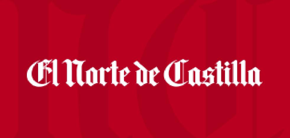 Localizado en un albergue de Burgos el hombre de 81 años desaparecido ayer