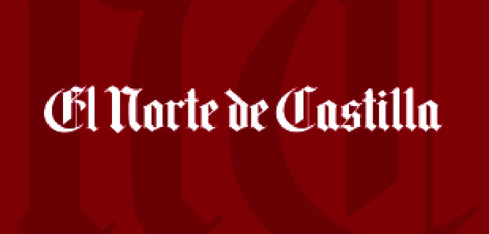 Los tres acusados de estafar con cobre de Chile deberán pagar 220.000 euros