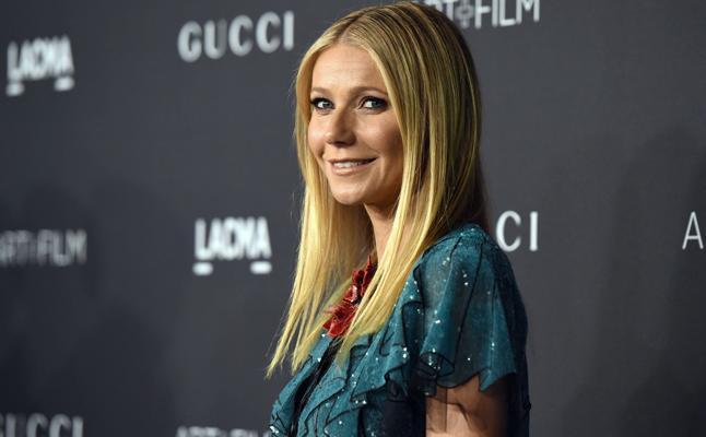 Gwyneth Paltrow y Angelina Jolie también acusan a Harvey Weinstein de acoso sexual