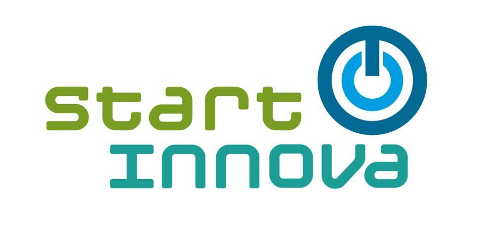 Start Innova regresa a las aulas para formar a los futuros emprendedores de la región