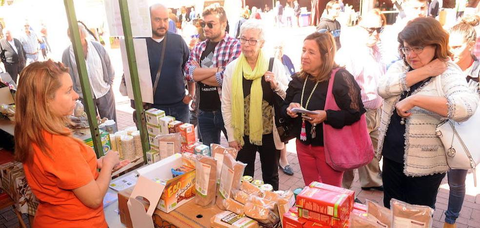 El turismo nacional se incrementó el 6% en Medina