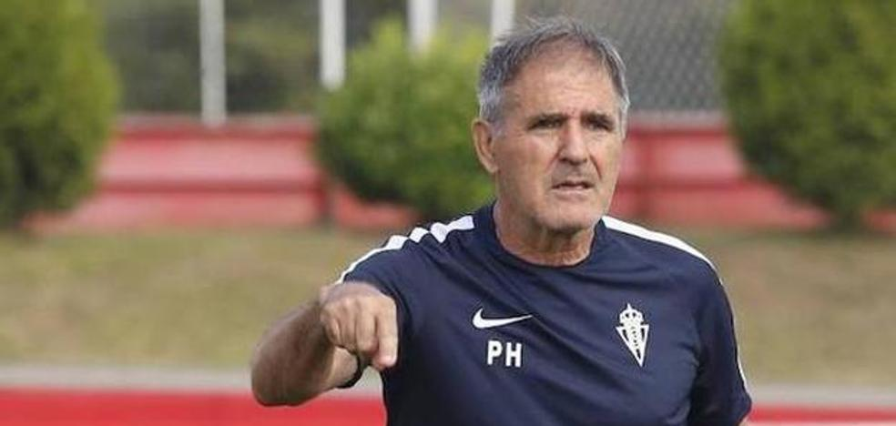 Herrera: «La Cultural es un gran equipo con las cosas claras»