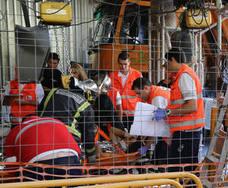Las bajas laborales en Segovia duran unos once días más que en 2007