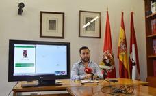 Los vecinos de La Adrada acceden a su Ayuntamiento con una aplicación móvil